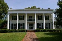 13 Best Lucedale Mississippi Ideas Lucedale Mississippi Vacation