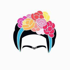 Heavy is the head that wears a (flower) crown.