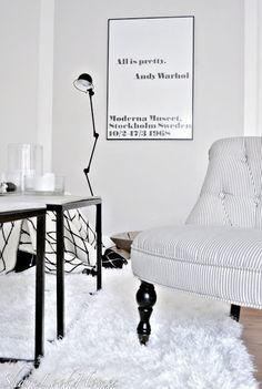 Skandinavische Teppiche, Teppich Skandinavisch, Graphische Muster, Skandinavisches  Design, Strahler, Raumgestaltung, Benuta Teppich, Einrichtung, ...