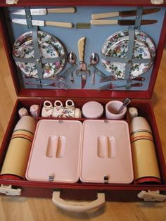 picnic my picnic Picnic set. At the beach perfect picnic