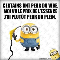 Halloween QUOTATION - Image : Quotes about Halloween - Description LOL - Blague des minions - Wattpad Sharing is Caring - Hey can you Share this Quote Emoticons Text, Funny Emoticons, Funny Texts Jokes, Text Jokes, Minion Words, Minion Humour, Funny Minion, Funny French, Minions Quotes