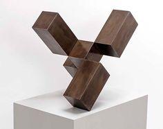 Cube Cross [Stephan Siebers]