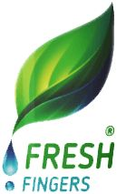 de.stayfresh.forhealth.me azhmvlibwh Fresh_Fingers_DE_Green ?sm_08=799x2363&oc_=1&sm_09=0&sm_06=768x1024&sm_07=799x130&rid=-4AAAAAAACQqYAAAAAAAAE_84OLQA&sm_05=unknown&sm_01=34.328&utm_term=17&subacc=Fresh_TV1_Z&esub=-7EA5QCQIfjzAaVAEzrgFCpgNgFTPPFDMqM9wlBgEAAxEJChEBIgdubDEAAA&utm_source=358582&sm_15=201&sm_14=&sm_11=397&sm_10=0&sm_13=0&sm_12&...