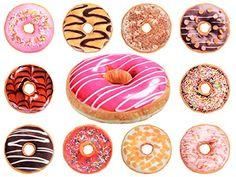 Alsino Donut Kissen Doughnut Dekokissen Sitzkissen Kusche... https://www.amazon.de/dp/B01FS60XMK/ref=cm_sw_r_pi_dp_x_hfOCybG1J4QH8