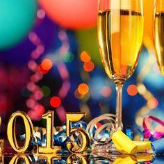 sfondi nuovo anno 2015