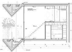 NL architects: sanya block 5