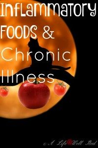 ANYTHING to help with my digestive problems/IBS/Fibromyalgia is SO APPRECIATED! Interesting information on the 'Nightshade' family of foods and it's effects on chronic illness! *Pin Now Read Later Chronic Illness, Chronic Pain, Chronic Fatigue, Ibs Foods To Avoid, Severe Ibs, Fibromyalgia Causes, Ibs Symptoms, Complex Regional Pain Syndrome, Inflammatory Foods