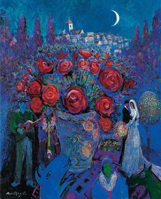 Chagall to Malevich: 130 masterpieces of the Russian avant-garde on view at the Albertina  @albertinamuseum in Vienna.  You can view masterpieces by #MikhailLarionov #NataliaGoncharova #KazimirMalevich #WassilyKandinsky and #MarcChagall illustrate fundamentally different styles and their dynamic development from primitivism to cubo-futurism and on to suprematism, as well the chronological parallels between figurative expressionism and pure abstraction.  #albertina #vienna #russianart…