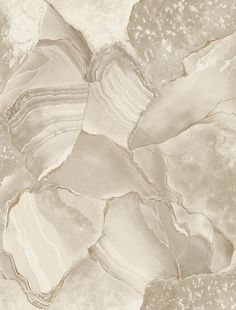 Large Marble Wallpaper