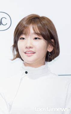 [HD포토] 박소담 아침부터 러블리한 미소 #topstarnews