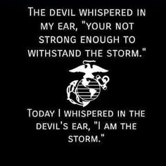 Motivational quotes for marines unique usmc quotes glamorous couldn t be mo Marine Corps Quotes, Marine Corps Humor, Usmc Quotes, Us Marine Corps, Motivational Military Quotes, Marine Mom Quotes, Veterans Quotes, Marine Corps History, Marine Recon