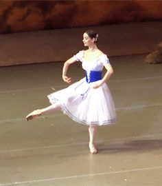 THE BEAUTY AND SOUL OF RUSSIAN BALLET