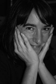 Carmen Gil, Elena Odriozola, Juan Palomino, Cisneros, Creative, Painters, Zen, Spirit, Illustrations