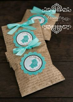 Baby Shower Favors, Baby Shower Themes, Baby Shower Souvenirs, Baby Shower  Boys, Shower Party, Baby Shower Decorations, Baby Shower Parties, Shower  Ideas, ...