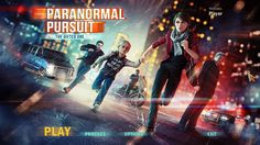 Download for PC: http://www.bigfishgames.com/download-games/27717/paranormal-pursuit-the-gifted-one-ce/index.html?channel=affiliates&identifier=af5dc3355635 Paranormal Pursuit: The Gifted One Collector's Edition PC Game, Adventure Games. Every second counts in this breathtaking paranormal adventure! Download Paranormal Pursuit: The Gifted One Collector's Edition Game for PC for free: https://www.facebook.com/pages/Game/545726735528072