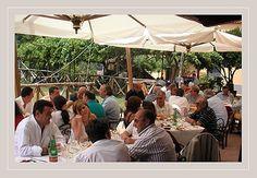 Restaurant Osteria Reale Amalfi Coast Bed and Breakfast in Tramonti Amalfi Coast Campania - Tramonti
