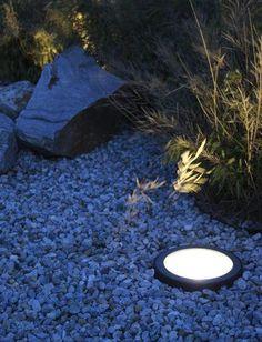 Peru / Bienvenido a EGLO Iluminacion