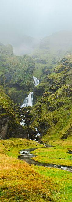 #LandscapePhotography: Majestic #Iceland @ www.jaypatelphotography.com/photography/photo-of-the-day/majestic-iceland