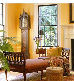 Terracotta Orange Colors And Matching Interior Design Color Schemes Paint Colors Design Color