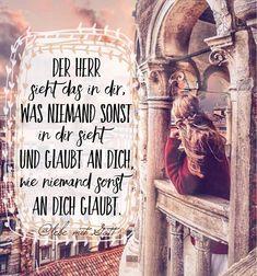 strong women quotes Bibel Schatzkammer (lebe_mit_g - quotes Empowering Women Quotes, Strong Women Quotes, Family Love Quotes, Cute Quotes, Biblical Quotes, Jesus Quotes, Jesus Christ Superstar, Bible Love, Jesus Bible