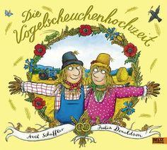 Die 33 besten Bilder zu Kinderbücher von und mit Axel