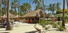 33 Impressive All-Inclusive Resorts to Escape to This Winter
