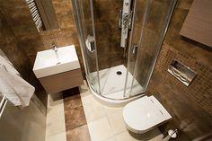 Confira Ideias criativas para decorar banheiros pequenos!