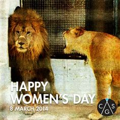 In truth, women are equally STRONG! Let's celebrate the spirit of womanhood this Women's Day, 8th March 2014!   Tell us in a word how being a woman makes you feel. Share your confidence;)  #womensday #8thMarch #inspiringchange #powerfulwomen #womenSucceed #empowerment #WomenempoweringWomen #womanhood #women #commongoodsociety