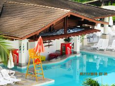 BAR MOLHADO/ Sauipe Resorts, Costa do Sauípe, Bahia