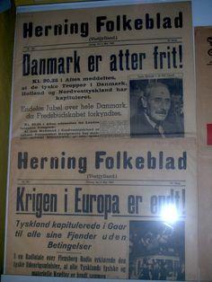 End of World War 2 World War Ii, Danish, Holland, London, Historia, World War Two, The Nederlands, Danish Pastries, Wwii