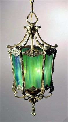 So much lovliness… Link seems to be pointlessness. Love the glass though. The post Berengia, Blue Green Glass Lantern. So muc . Lamp Light, Light Up, Bohemian Lamp, Bohemian Lighting, White Bohemian, Boho Hippie, Boho Gypsy, My New Room, Decoration