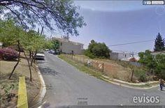 TERRENO COLONIA SATÉLITE. PLANO Y EN ESQUINA. EXCELENTE OPORTUNIDAD.  TERRENO: 375 M2. FRENTE: 18. PRECIO DE VENTA: $2´150,000.00 (DOS MILLONES CIENTO CINCUENTA MIL PESOS ...  http://monterrey-city-2.evisos.com.mx/terreno-colonia-satelite-plano-y-en-esquina-excelente-oportunidad-id-612292