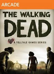 FREE 'The Walking Dead Episode 1′ Game Download on Xbox Live on http://www.icravefreebies.com/