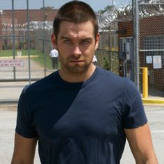 banshee tv show | Banshee': Five Things to Know About Cinemax's New Drama ...