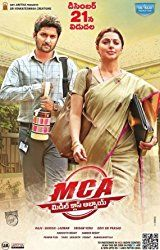 What happens when Shiva threatens his family, is what 'MCA' is all about. Movies 2017 Download, Telugu Movies Download, Movies 2017 Telugu, Hindi Movies, Watch Hollywood Movies, Watch Free Movies Online, Audio Songs, Video Film, Streaming Movies