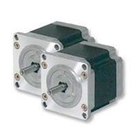 20 Best AMCI images in 2013   Stepper motor, Industrial