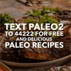 #whole30 #whole30challenge #paleo #paleodiet #paleoeats #paleofood #paleolife #paleolifestyle #healthy #healthychoices #healthyfood #healthyeating #healthyliving #wholefood #cleanfood #cleaneating #run #mealfit #fatloss #nutrition #cooking #foodie #paleodiet #paleolifestyle #paleofood #paleolife #paleoeats #paleofriendly #paleoliving by paleo.delights