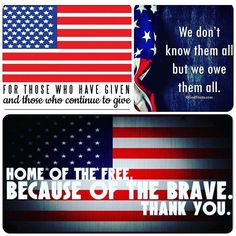 Top 100 memorial day quotes photos Hope everyone had a blessed Memorial Day as we honored all those who have served & for those who continue to serve, I thank you! #memorialday #thankyou #freedom #brave #usa #redwhiteblue #honor #service #blessed #reedstrength #fitlife #strong #mind #body #strength #courage #amazing #awesome #fitfam #america #dc #LRF #memorialdayquotes #rockon
