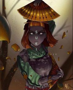 The Last Avatar, Avatar The Last Airbender Art, Avatar Poster, Avatar Kyoshi, Avatar Characters, Korrasami, Zuko, Legend Of Korra, Cute Art