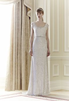 Jenny Packham. It's a wedding dress but make it green and I'm all over that. Regardless, it is a gorgeous dress. 11. Utopia.jpg