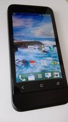 f1f38a52d 29 najlepších obrázkov na tému mobily | Sony xperia, Sony a Android