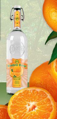 360 Mandarin Orange #360vodka Cocktail Recipes, Cocktails, Drinks, 360 Vodka, Orange Vodka, Orange Recipes, Happy Hour, Food And Drink, Bottle