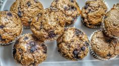 My recipe for the BEST whole wheat blueberry muffins. Enjoy all that blueberry delight! Blueberry Delight, Whole Wheat Blueberry Muffins, Blue Berry Muffins, Muffin Recipes, My Recipes, The Best, Yummy Food, Good Things, Treats