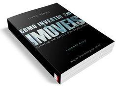 Sabedoria Para o Sucesso: Como Investir em Imóveis | LIVRO NEGRO