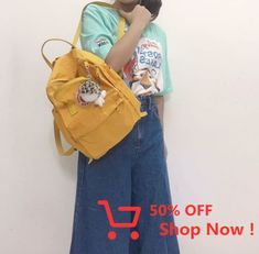 school backpack #sport #blackfriday2018 #cybermonday2018 #hiking #sport #adventure #citybag Bichons, Slimming World, Projects To Try, Anniversary, Boards, Cakes, Chicken, Bathroom, Halloween
