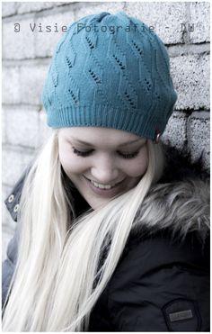 Janet - Leeuwarden - fotoshoot
