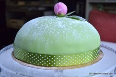 Tortul Printeselor Prinsesstarta (1) Honeydew, Baked Goods, Urban, Baking, Fruit, Desserts, Food, Cakes, Archive