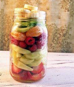 salada-fruta-jar