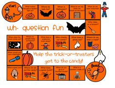 wh question halloween board game.pdf
