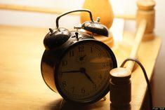 Pourquoi je me lève à 5h30 tous les matins (et ce que vous gagnerez à en faire autant)|Laura Mabille